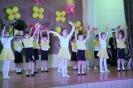 2013–2014 учебный год :: День учителя. Танец