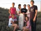 2016-2017 учебный год :: Крым. Скифское городище